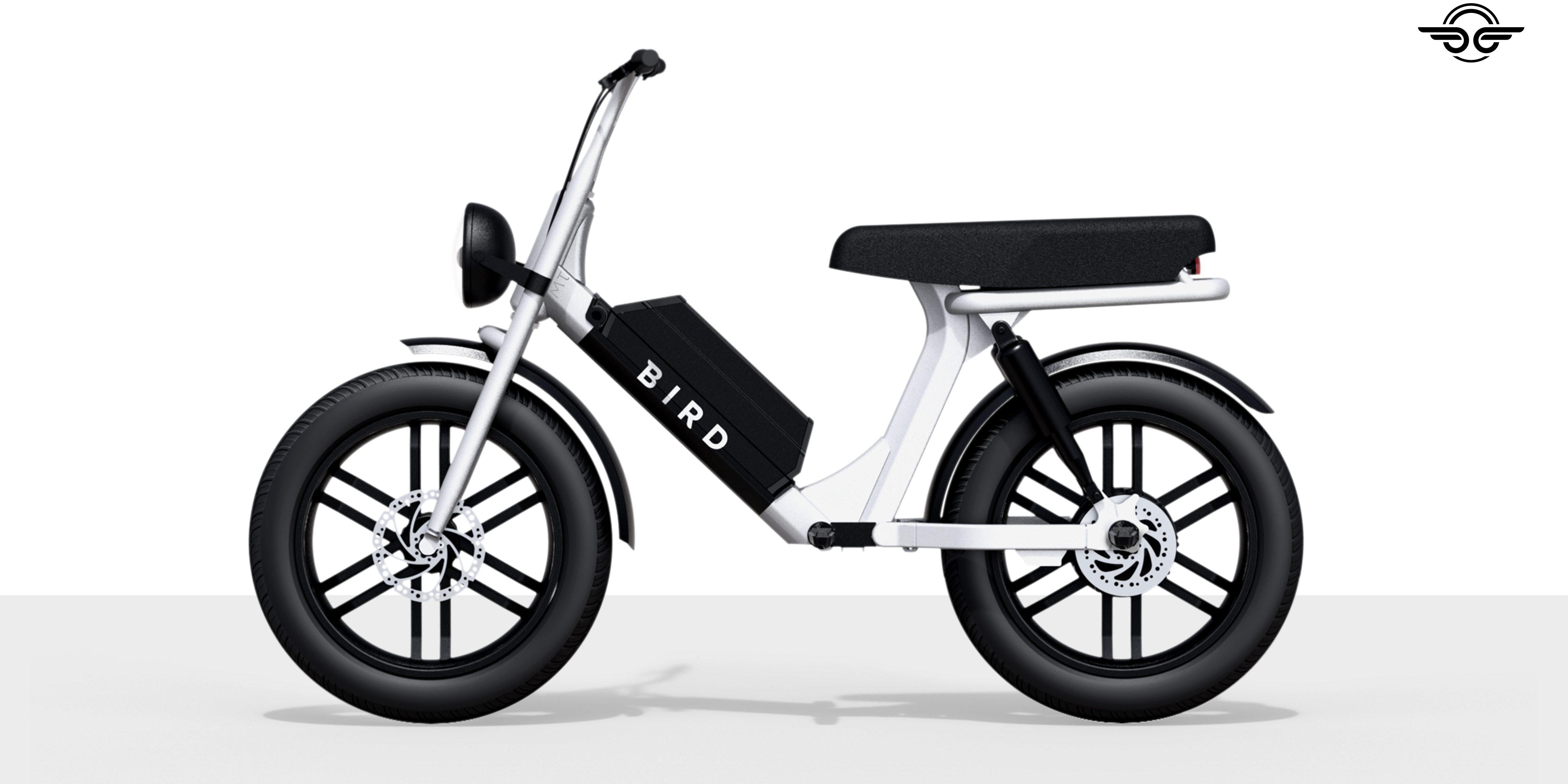 acumulatori biciclete electrice