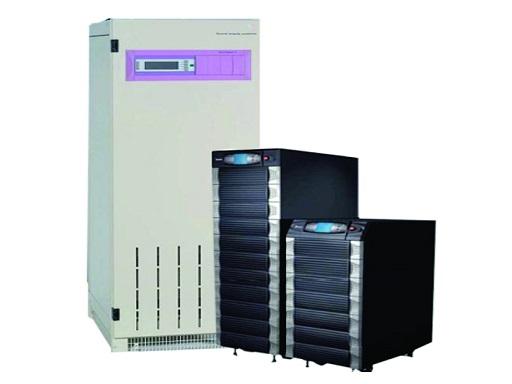 Redresoare_baterii_UPS_VRLA_AGM ok