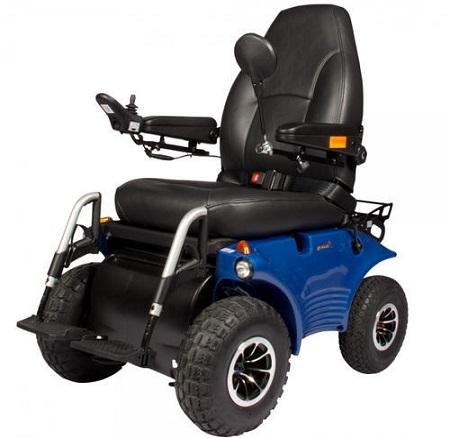 baterii carucioare handicap
