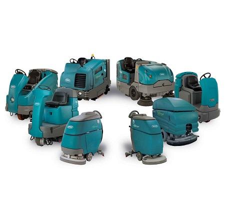 baterii masini de spalat pardoseli
