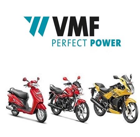 baterii moto